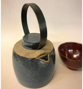 Tina Marie CPH Handmade - Tekande