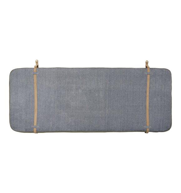 OYOY Living Design - Hovedgærde/Headboard Beige/navy