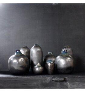 Louise Smærup - Vase smal, stor