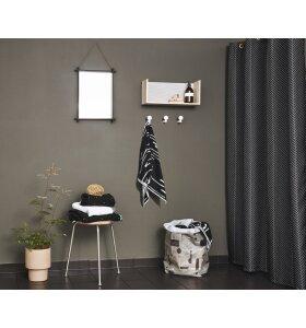 OYOY Living Design - Herringbone badeforhæng