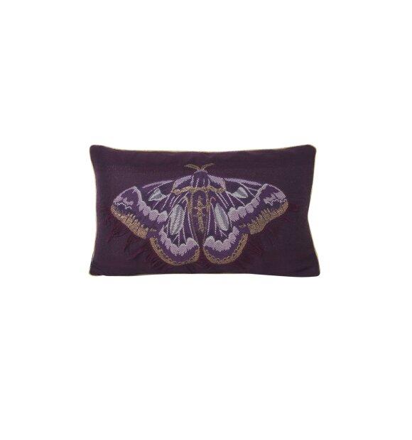 ferm LIVING - Salon pude, Butterfly 40*25