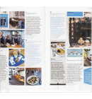 New Mags - Paris, The Monocle Travel Guide