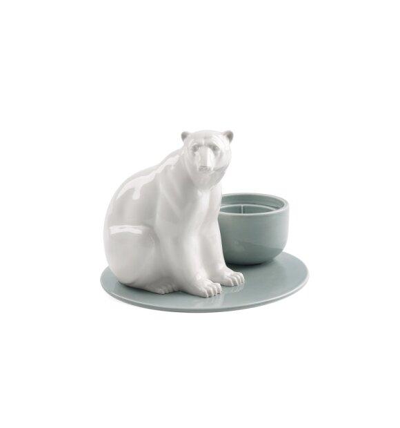 dottir NORDIC DESIGN - Winter Stories, Big Bear
