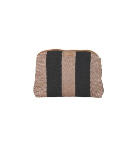 ferm LIVING - Salon Purse, Bengal
