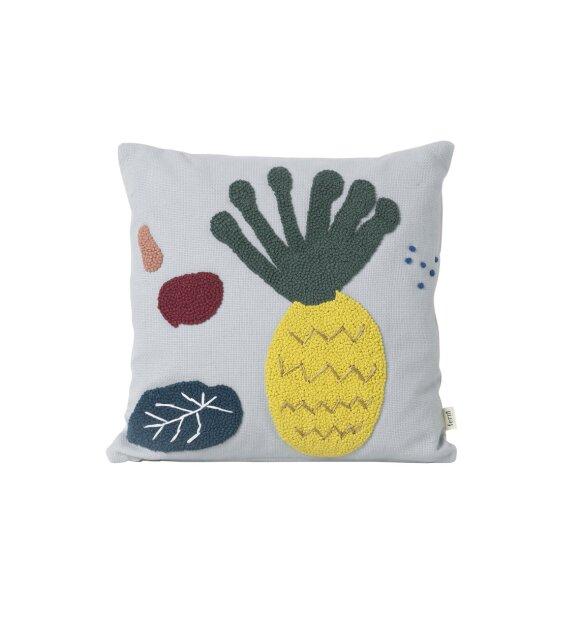 ferm LIVING Kids - Ananas Pude
