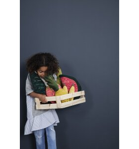 ferm LIVING Kids - Fruiticana Vandmelon