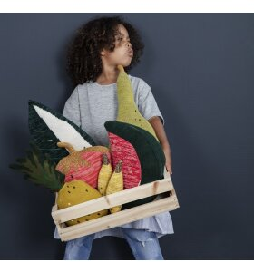 ferm LIVING Kids - Fruiticana Banan Rangle