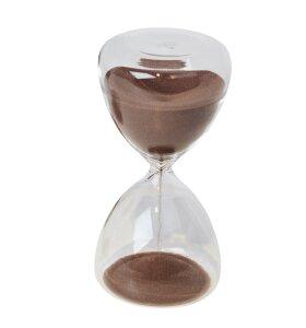 Broste Copenhagen - Klok Timeglas