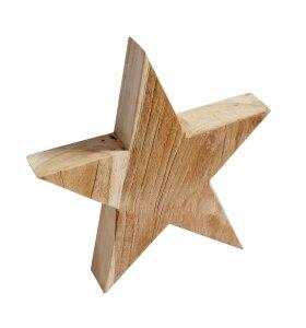 MUUBS - Stjerne Lyra, M