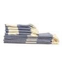 Algan - Elmas hamam gæstehåndklæde