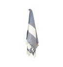 Algan - Balik gæstehåndklæde