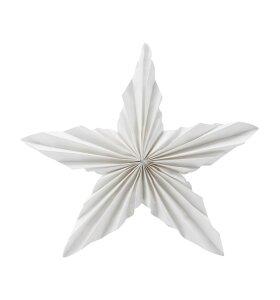 House-Doctor - Stjerne ornament, 35cm