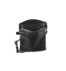 Rodtnes - Chain Pouch Mini