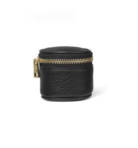 Rodtnes - Smykkeskrin / Trinket Case, small