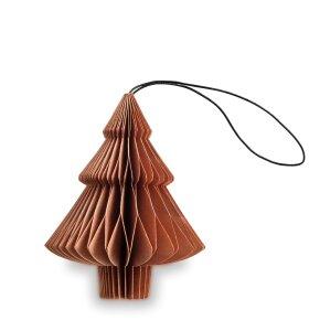 Nordstjerne - Ornament Tree