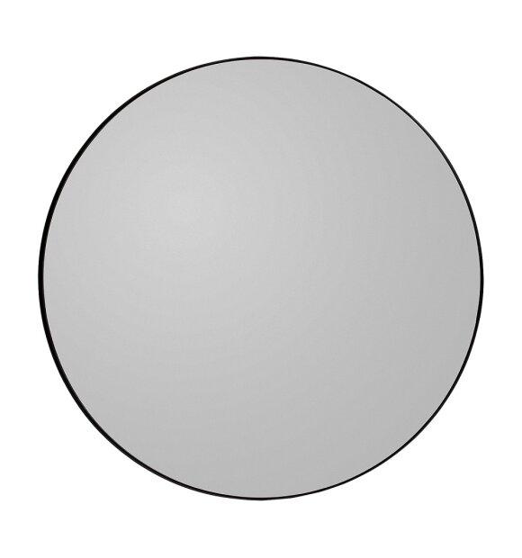 AYTM - Circum spejl, Ø:90 - hent selv!