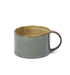 Serax - Kaffekop, Terre De Rêves