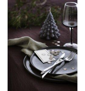 Broste Copenhagen - Stearinlys juletræ
