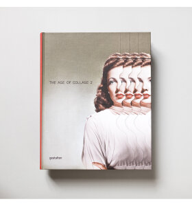New Mags - The Age of Collage vol. 2