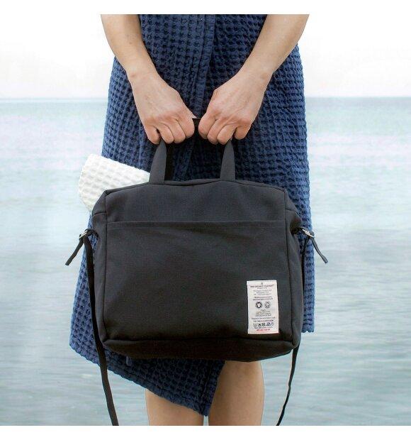 The Organic Company - Care Bag, Large