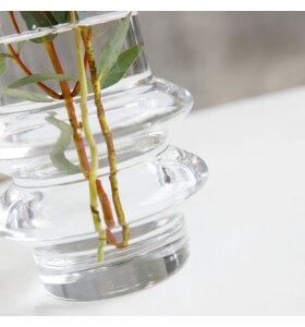 House Doctor - Vase, Sapa