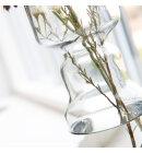 House Doctor - Vase, Cinth
