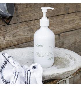 meraki - Pure Shampoo