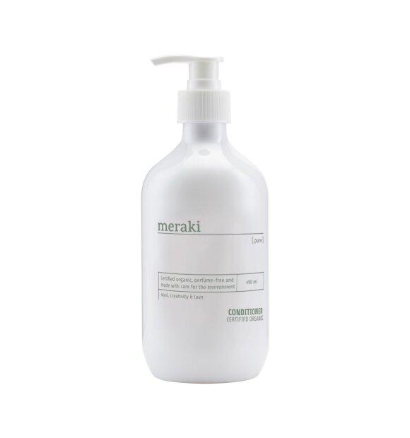 meraki - Pure Conditioner