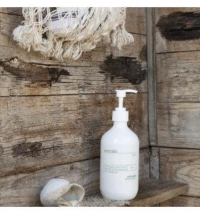 meraki - Pure Bodywash