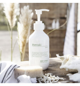 meraki - Pure Body Lotion