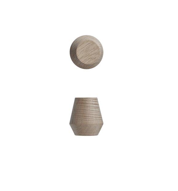 OYOY Living Design - Saki Hooks