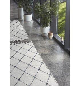 OYOY Living Design - Mino gulvtæppe 130x190 cm.