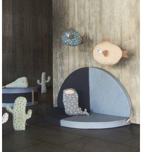 OYOY Living Design - Lille Finn, pude