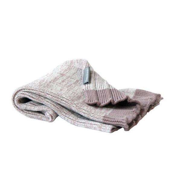 SEMIBASIC - Hand Plissé, Køkkenhåndklæder