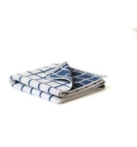 SEMIBASIC - Dip Jacquard, Håndklæde 50x100