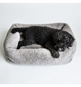 Cloud7 - Hundeseng Sleepy Deluxe Teddy, S