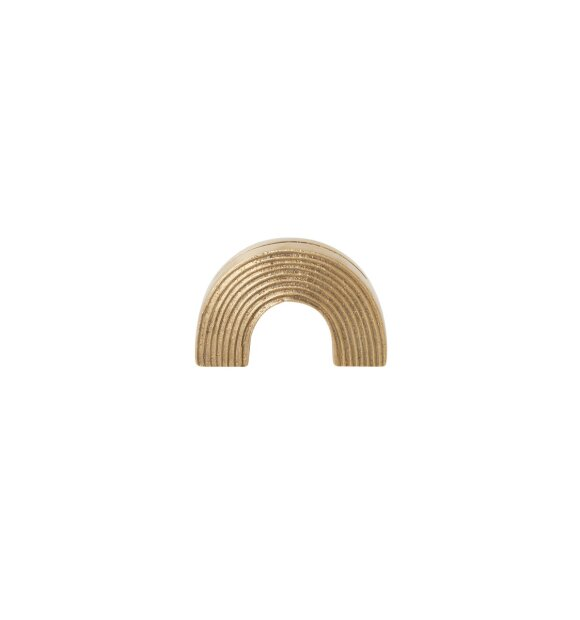 ferm LIVING - Card Stand, Arch
