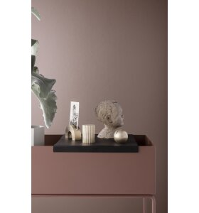 ferm LIVING - Card Stand, Column