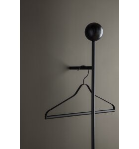 ferm LIVING - Pujo Coat Rack