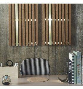 OYOY Living Design - Brevvægt Aqua
