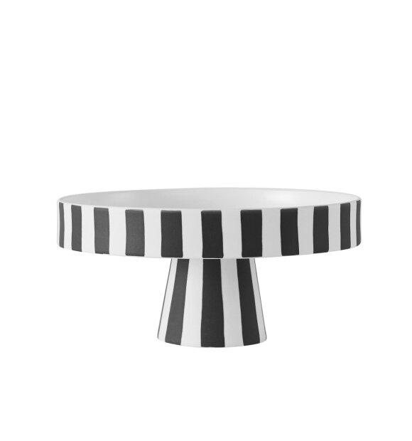 OYOY Living Design - Toppu Pot Tray