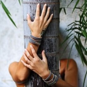 Ibu Jewels armbånd