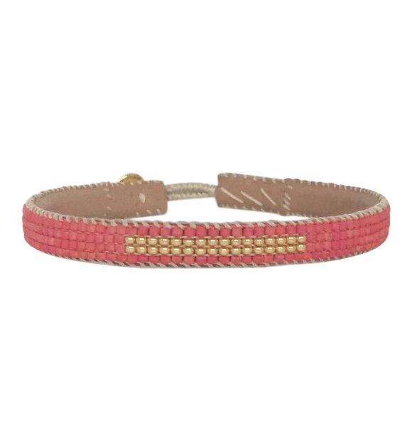 Ibu Jewels - Armbånd RMD232