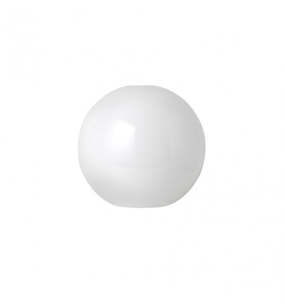 ferm LIVING - Opal Shade, Sphere