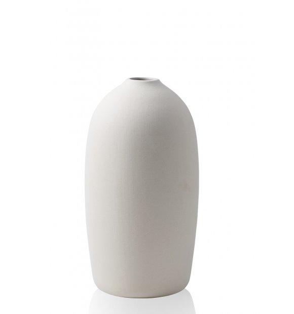 Malling living - Raw vase, large