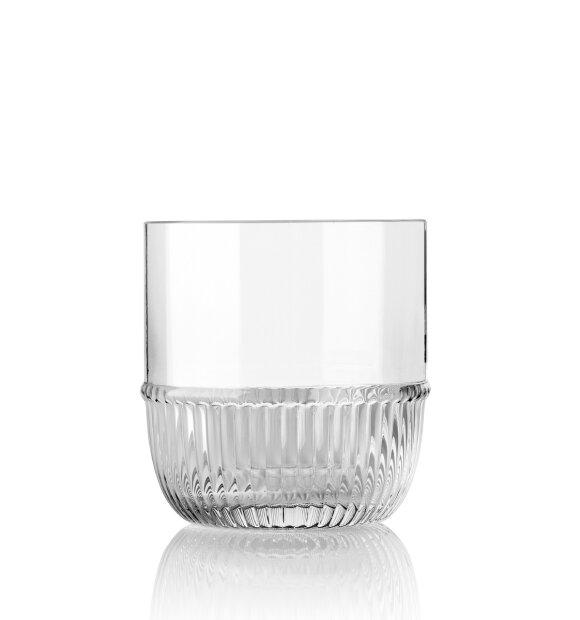 Malling living - Bar Glas, højt