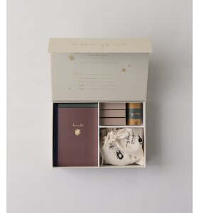 ferm LIVING Kids - Kids Memory Box