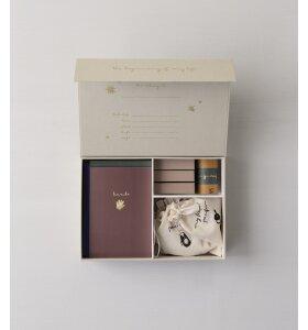 ferm LIVING Kids - Kids Memory Box