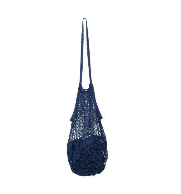 Ørskov - Stringbags