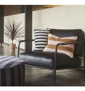 OYOY Living Design - Confect velourpude